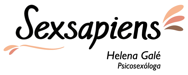 Sexsapiens